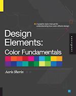 Design Elements, Color Fundamentals af Aaris Sherin
