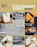 The Cheesemaker's Apprentice