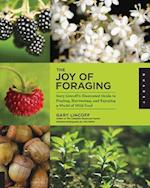 The Joy of Foraging