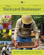 Backyard Beekeeper - Revised and Updated, 3rd Edition