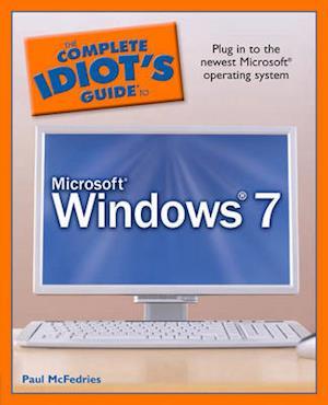 The CIG to Microsoft Windows 7