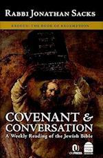Covenant & Conversation