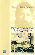 Breakdown & Bereavement