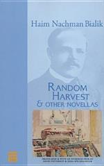 Random Harvest and Other Novellas