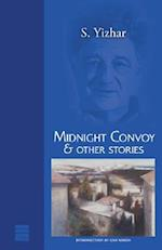 Midnight Convoy and Other Stories (Hebrew Classics S)