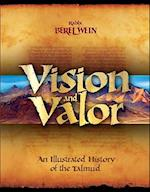 Vision & Valor