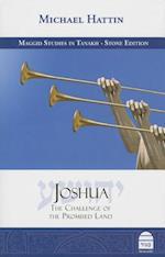 Joshua (Studies in Tanakh)