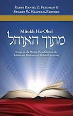 Mitokh Ha'Ohel