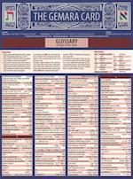 The Gemara Card
