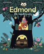 Edmond, the Moonlit Party