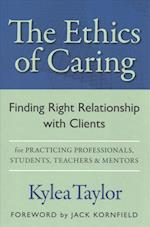 The Ethics of Caring