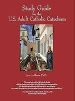 U.S. Adult Catholic Catechism