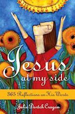 Jesus at My Side