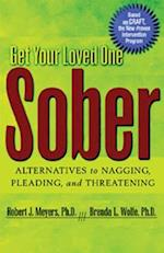 Get Your Loved One Sober