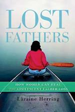 Lost Fathers