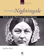 Florence Nightingale (Spirit of America Our People)