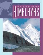The Magnificent Himalayas (Geography of the World Series)