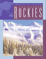 The Rugged Rockies (Geography of the World Series)