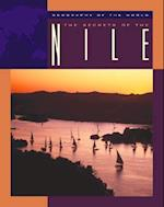 The Secrets of the Nile (Geography of the World Series)