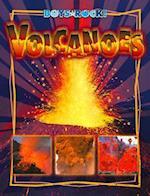 Volcanoes (Boys Rock!)