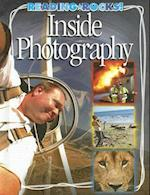 Inside Photography (Reading Rocks!)