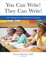 You Can Write! They Can Write!