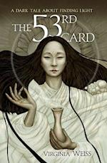 The 53rd Card