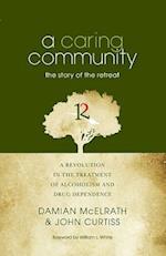 A Caring Community