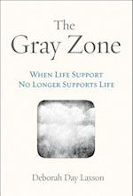 The Gray Zone