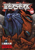 Berserk Volume 12 (Berserk, nr. 12)