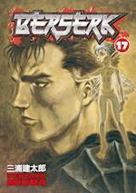 Berserk 17 (Berserk (Graphic Novels), nr. 17)