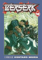 Berserk Volume 18 (Berserk, nr. 18)