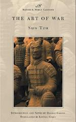 The Art of War (Barnes & Noble Classics)