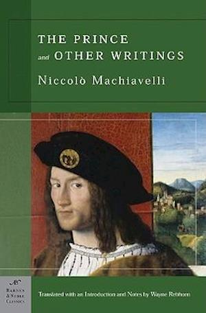prince niccolo machiavelli essays niccolo machiavelli, a diplomat in the pay of the republic of florence, wrote the prince in 1513 after the overthrow of the republic forced him into exile.
