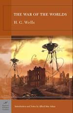 The War of the Worlds (Barnes & Noble Classics)