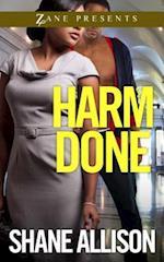 Harm Done