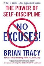 No Excuses af Brian Tracy