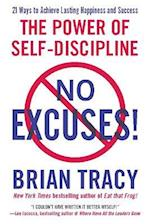 No Excuses! af Brian Tracy