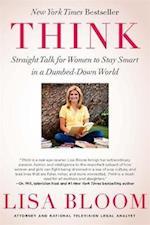 Think af Lisa Bloom
