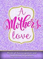 Prepak-Mothers Day Devo 6pk-6c