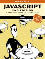 Book of JavaScript, 2nd Edition