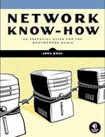 Network Know-how