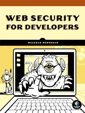Web Security Basics for Developers