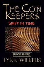 Th Coin Keepers