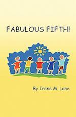Fabulous Fifth