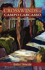 Crosswinds at Campo Carcasso