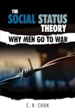 The Social Status Theory
