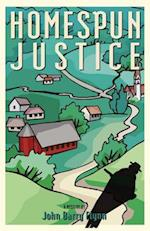 Homespun Justice