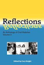 Reflections, Volume 3