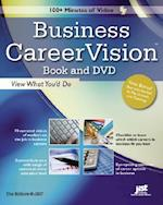 Business CareerVision